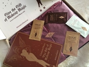 Charlotte Tilbury Haul + REVIEW