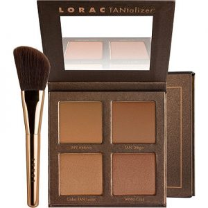 lorac-take-me-to-tantego-tantalizer-bronzer-palette-and-brush-set