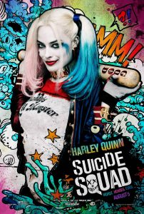 suicide-squad-poster-harley-quinn-1