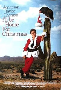 ill_be_home_for_christmas_poster