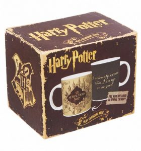 ts_harry_potter_marauders_map_heat_change_mug_8_99_box-617-662