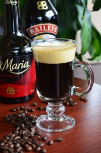 winter-liquor-coffees_mini-890x1343