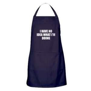 i_have_no_idea_what_im_doing_apron_dark