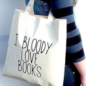 normal_bloody-love-books-tote-bag